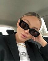 Солнцезащитные очки в ретро винтажном стиле 2020 сонцезахисні окуляри в ретро стилі вінтажні