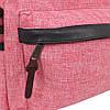 Рюкзак de esse рожевий, фото 6
