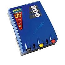 Электризатор SUPER N5000