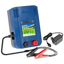 Электризатор для электроизгороди Corall NA 100