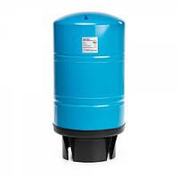 Накопительный бак Kaplya SPT-200B, 70 литров