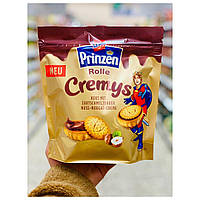 Печенье Prinzen Rolle Cremys 172 g