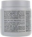 """Бальзам-кондиціонер """"Термозахист"""" Markell ПрофДляВолос 500 мл (4810304002527), фото 2"""