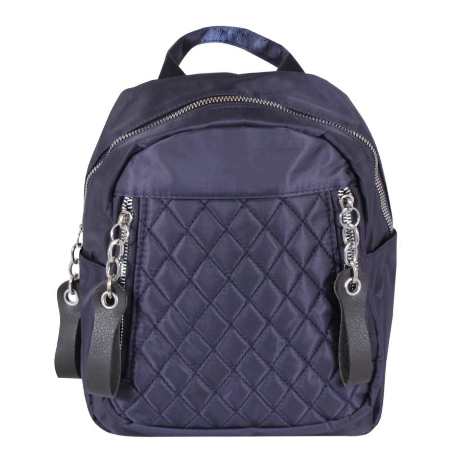 Рюкзак de esse Синий