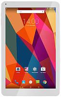 Планшетный ПК Sigma mobile X-style Tab A104 3G Dual Sim Silver
