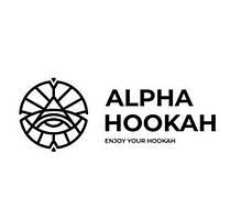 Кальяни Alpha Hookah (Альфа Хука)