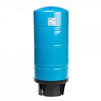 Накопительный бак Kaplya SPT-280B, 100 литров