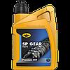 Трансмиссионное масло Kroon Oil SP 1071