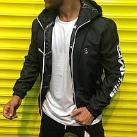 Куртки мужские,ветровки мужские, чоловічі куртки, вітровки чоловічі, куртки для хлопців