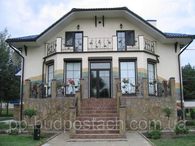 Як недорого придбати гарний будинок? Рекомендації професіоналів