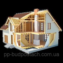 Як недорого придбати гарний будинок?
