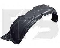 Шина (усилитель) бампера переднего Honda Civic 06-11