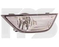 Фара противотуманная левая Ford Mondeo 07-