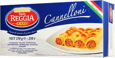 Канеллоли   Pasta с твёрдых сортов 250 грамм