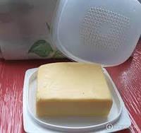 Сырница Кроха