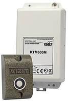 Автономный контроллер доступа KTM-600M