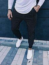Чоловічі штани. Чоловічі штани.