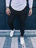 Мужские брюки. Мужские штаны., фото 4
