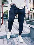 Мужские брюки. Мужские штаны., фото 3
