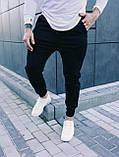 Чоловічі штани. Чоловічі штани., фото 2