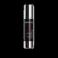 Увлажняющий дневной крем Артемис Скин Эссентиалс Artemis Skin Essentials Вивасан Швейцария 50 мл