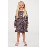 Дитяча сукня H&M на зріст 134-140 см, фото 2