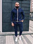 Спортивний костюм Джентельмен., фото 3