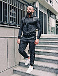Спортивный костюм., фото 5