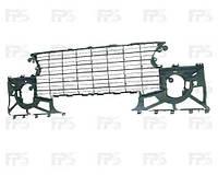 Защита двигателя Citroen C4 05-10
