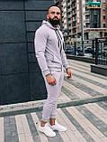 Спортивний костюм., фото 5