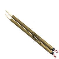 Пензель для каліграфії бамбук,КОЗА LARGE DK14007