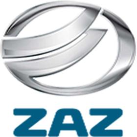 Защита двигателя ZAZ