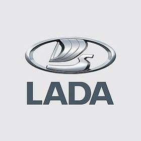 Защита двигателя LADA