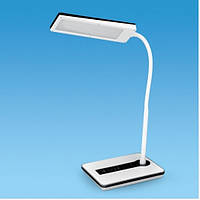 Настольная лампа Tiross ts-58 Акция