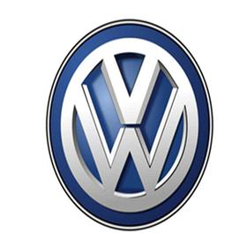 Защита двигателя Volkswagen