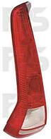 Фара противотуманная левая Honda Crv 06-12