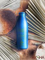 Масло для волос кокосовое с Брингараджем, 100 мл