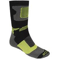 Зимние носки Ecco,  LORPEN оригинал