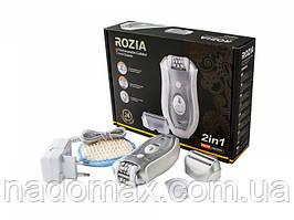 Эпилятор Rozia 6005