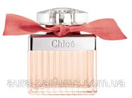 Chloe Roses De Chloe edt 75 ml. лицензия Тестер