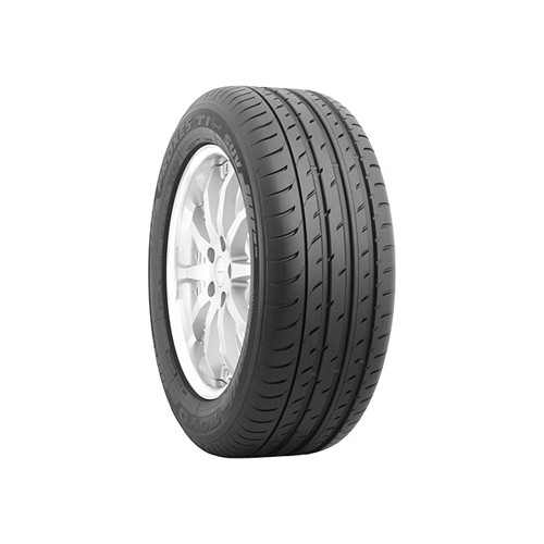 Купить Toyo Шина 18 215 55/V/99 Toyo Proxes T1 Sport XL