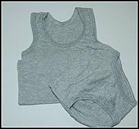 Набор  нижнего белья для мальчика