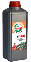 Грунтуюча емульсія ANSERGLOB EG 60 (2 л)