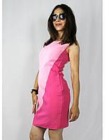 Платье женское от производителя