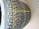 175/80R16  Кама И-511  шипованная (Нижнекамский шинный завод, Россия), фото 5