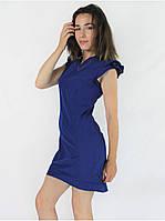Платье женское летнее от производителя