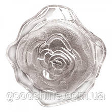 Светильник ночник Feron FN5003 цветок