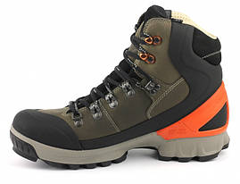 Ботинки мужские Экко биом Hike, фото 3
