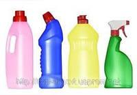 Утилизация химических веществ