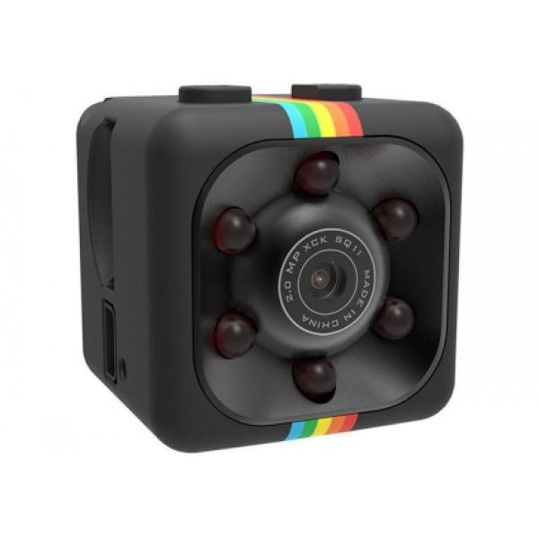 Міні камера SQ11 960P